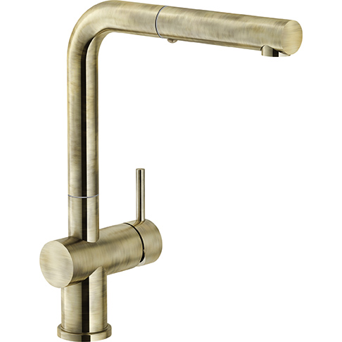 Tap ActivePlus PullOut SprSide HP Bronze