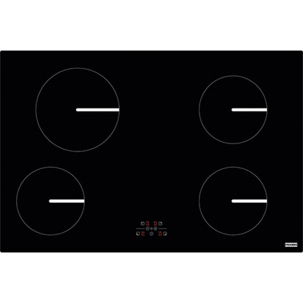 Hob induction FHSM 804 4I BK