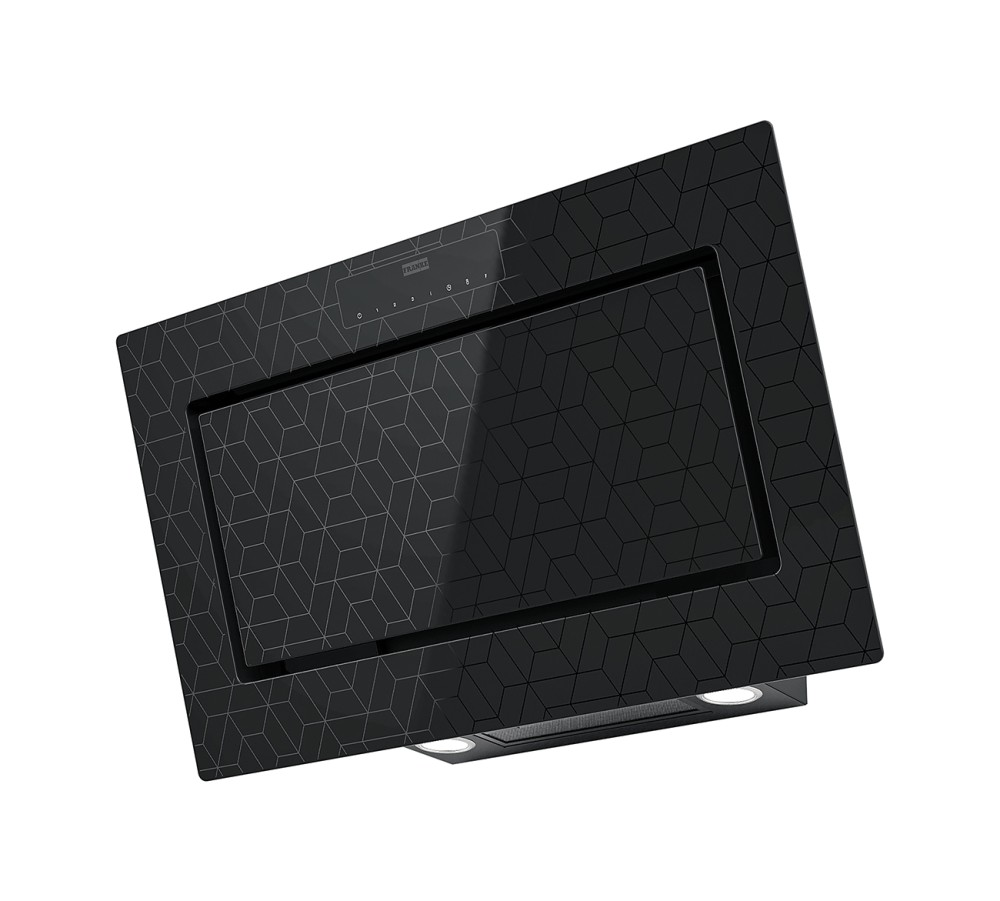 Oven microwave FMW 20 GN G WH
