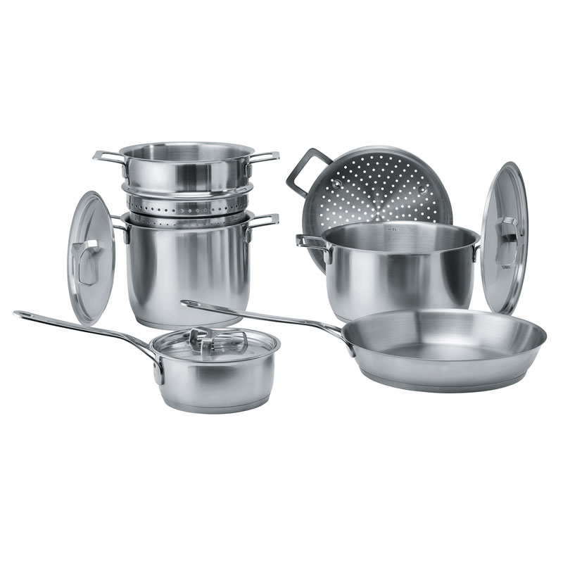 Cookware Collection Cookware set